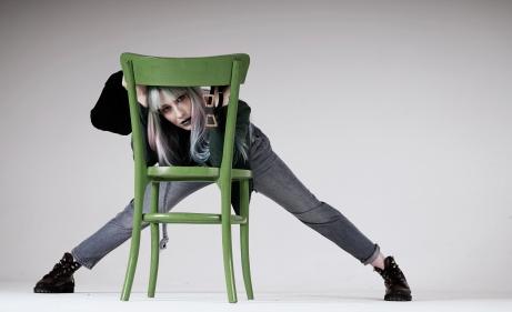 verde3